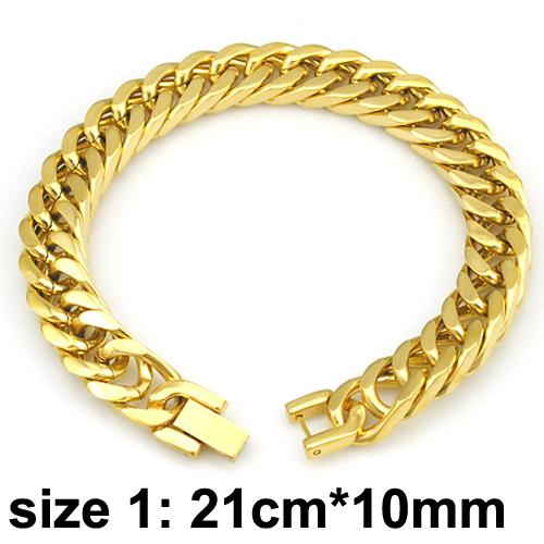 steel stainless amazon men gift com for anniversary women wedding bracelet jewelry dp wife
