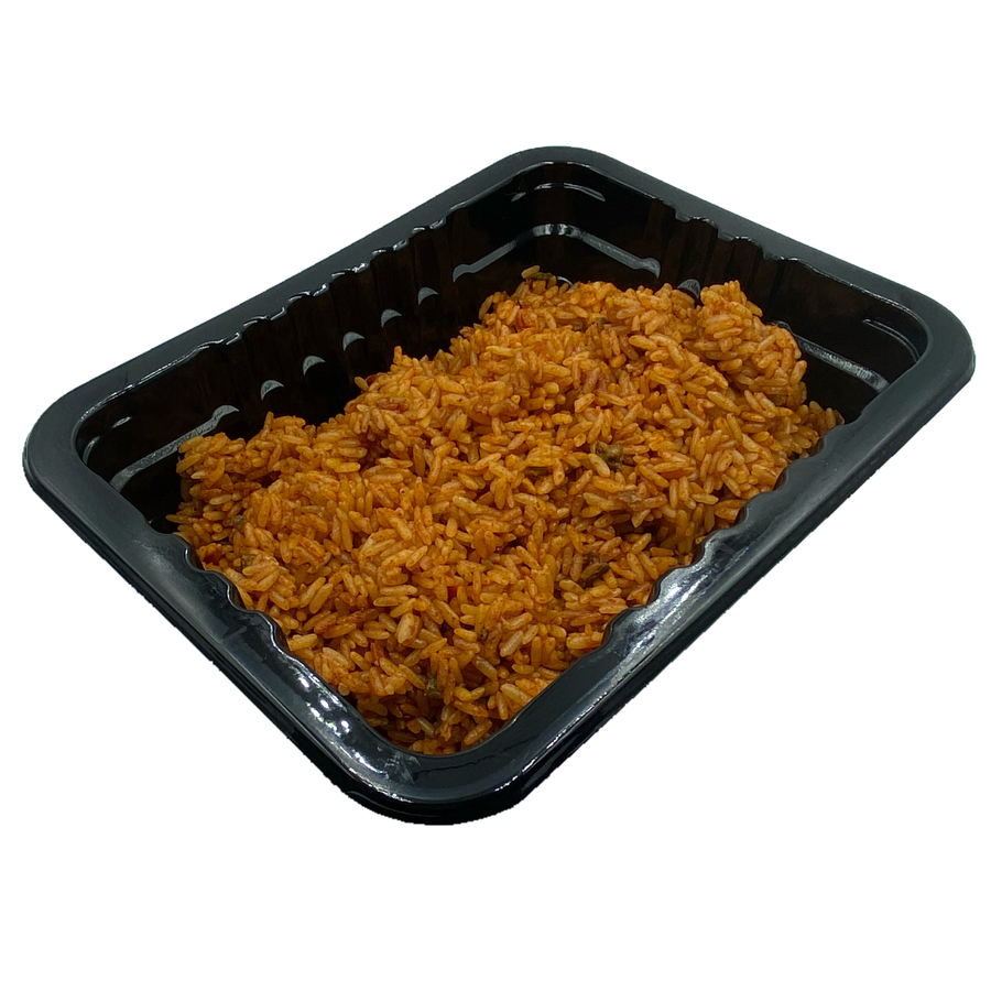 Spanish Rice by the Pound