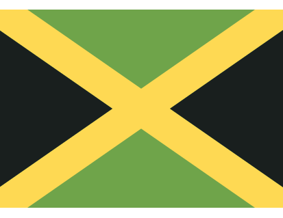 Authentic Jamaican Products