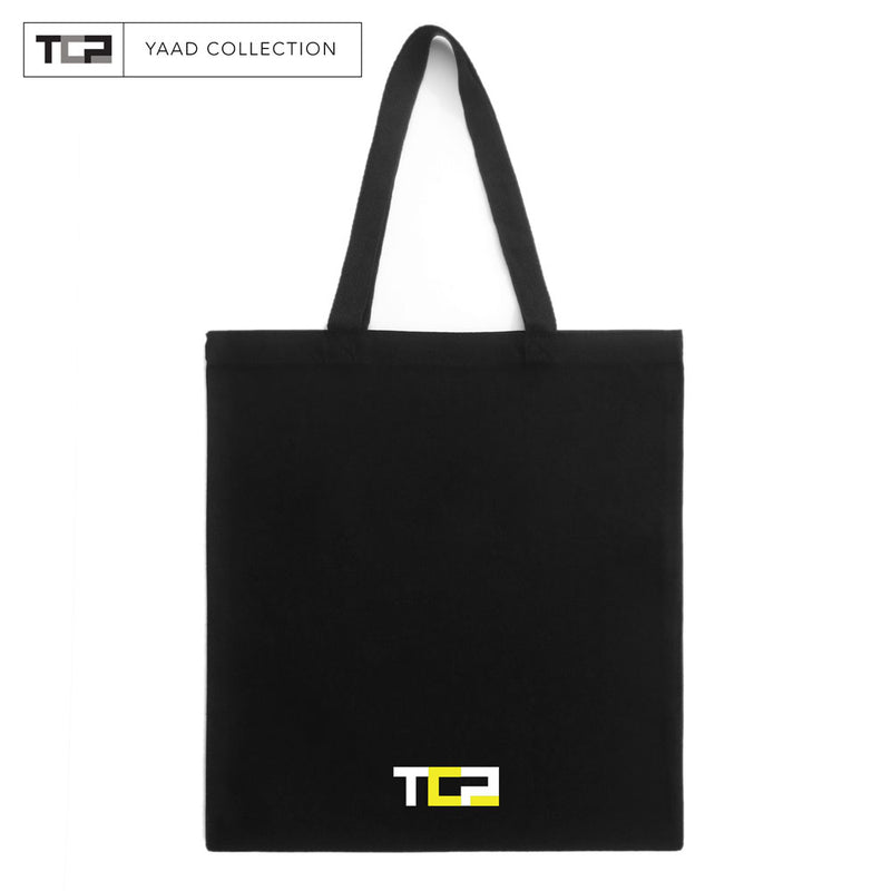 products/Bag-and-Pan-Black-Yellow-Back-Web.jpg