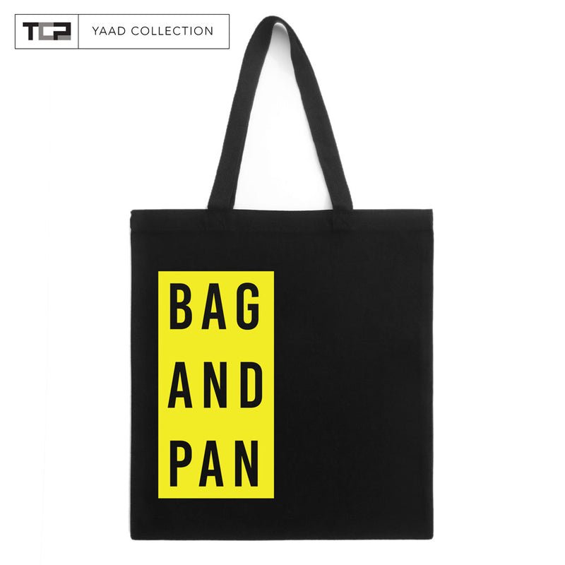 products/Bag-and-Pan-Black-Yellow-Front-Web.jpg