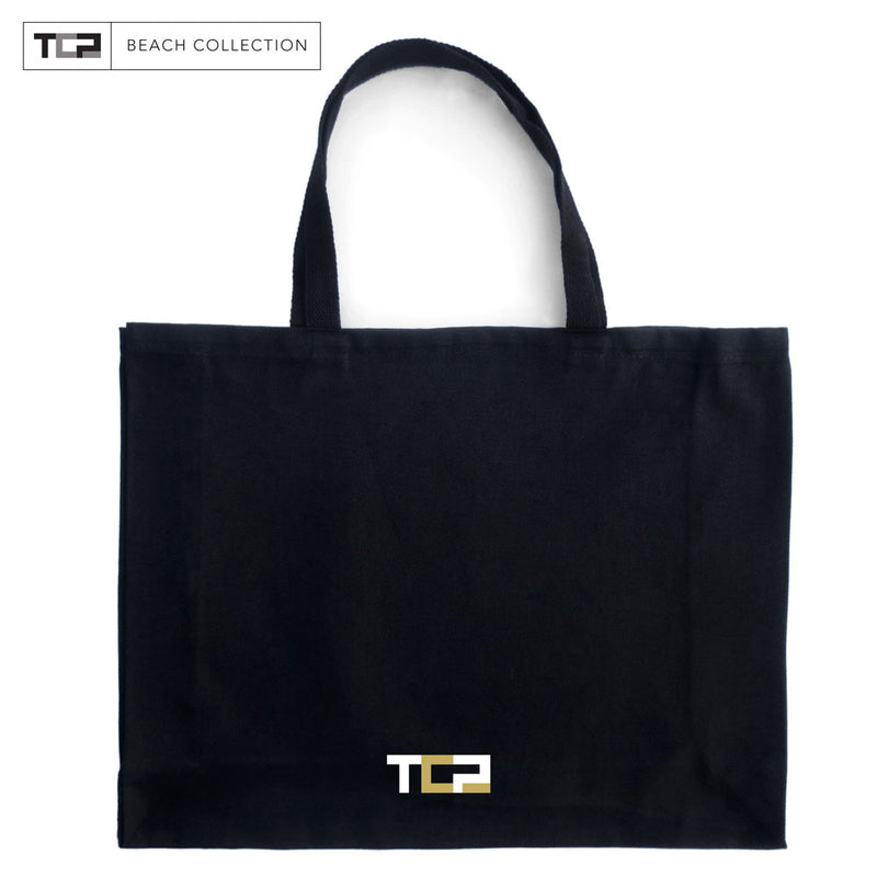 products/Beach-Collection-Black-Gold-Bag-Back-Resized-Web.jpg