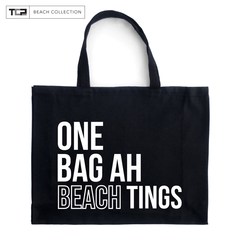 products/Beach_Collection_Black.jpg