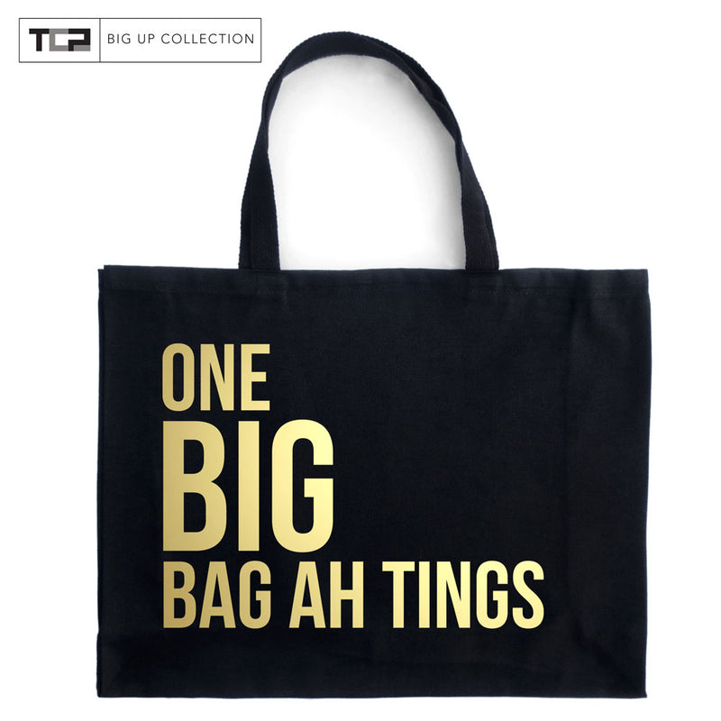 products/Big-Bag-Ah-Tings-Gold-Front-Resized-Web.jpg