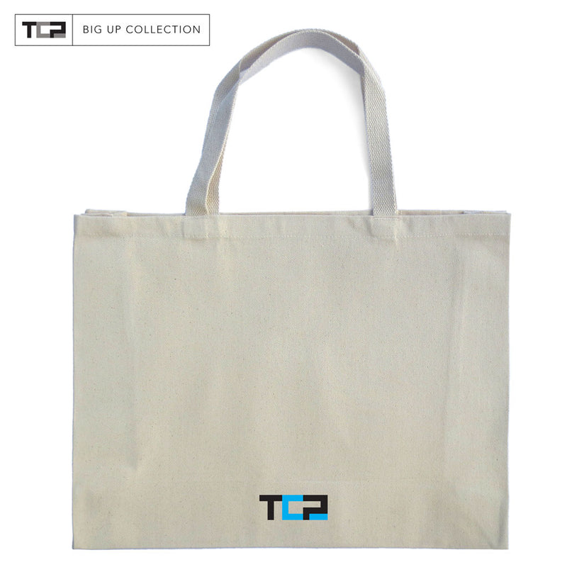 products/Big-Natural-Bag-Back_Web.jpg