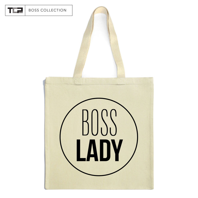 products/Boss-Lady-Bag-Front.jpg