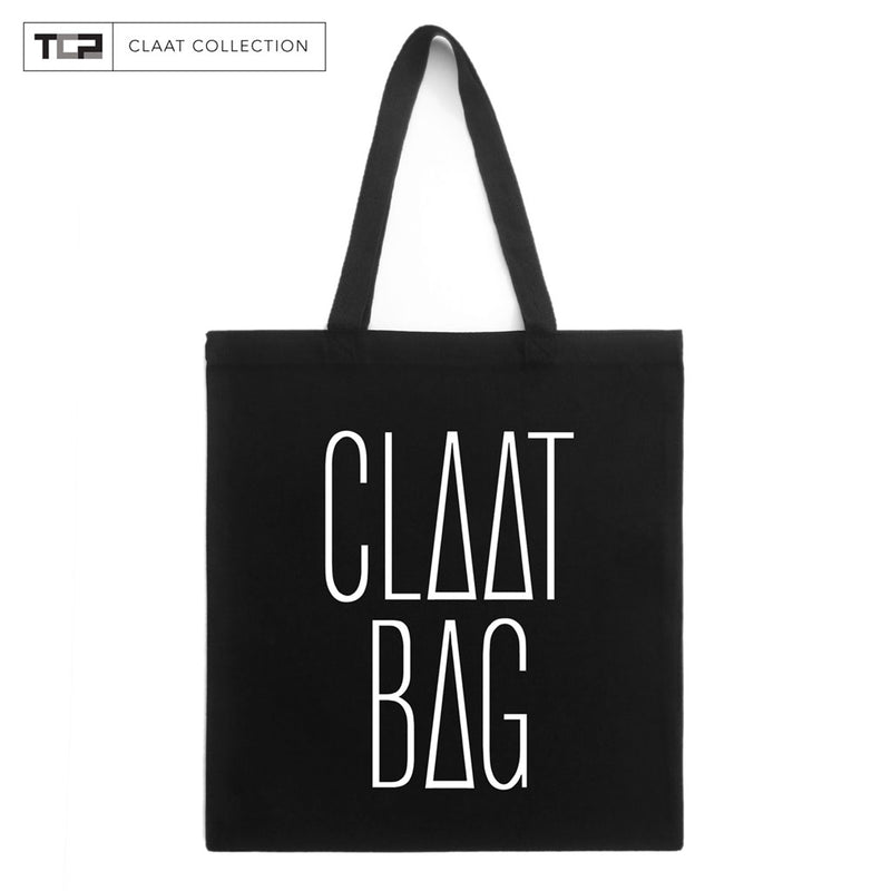 products/CLAAT-BAG-FRONT-WEB.jpg