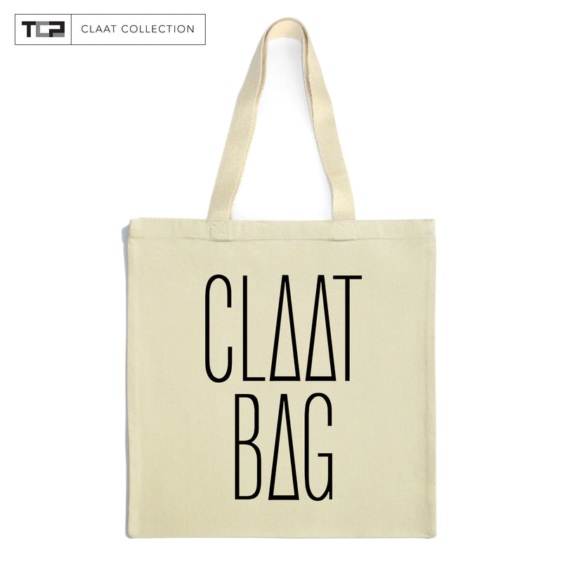 products/CLAAT_BAG_NATURAL_FRONT.jpg