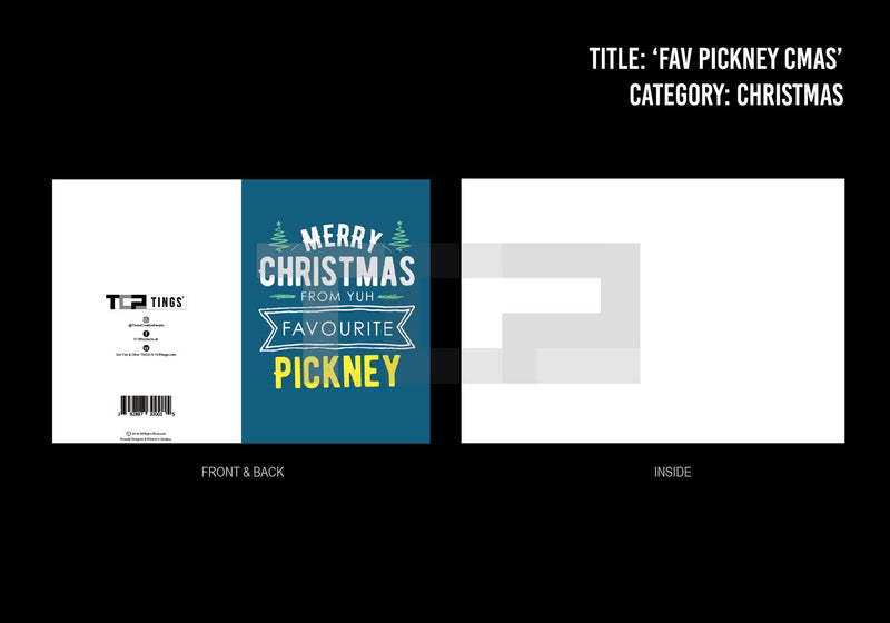 products/Christmas-Fav_Pickney_Cmas.jpg