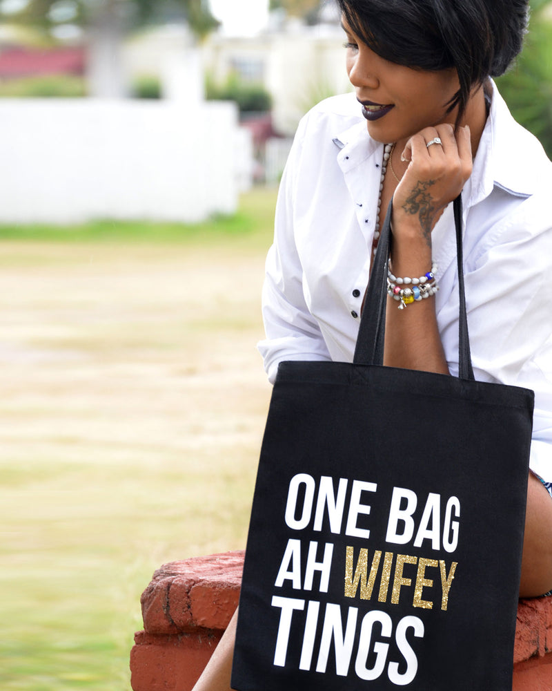 products/Denz-Wifey_Web.jpg