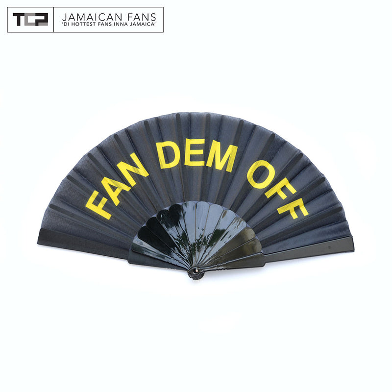 products/Fan-Dem-Off-Fan-Web.jpg