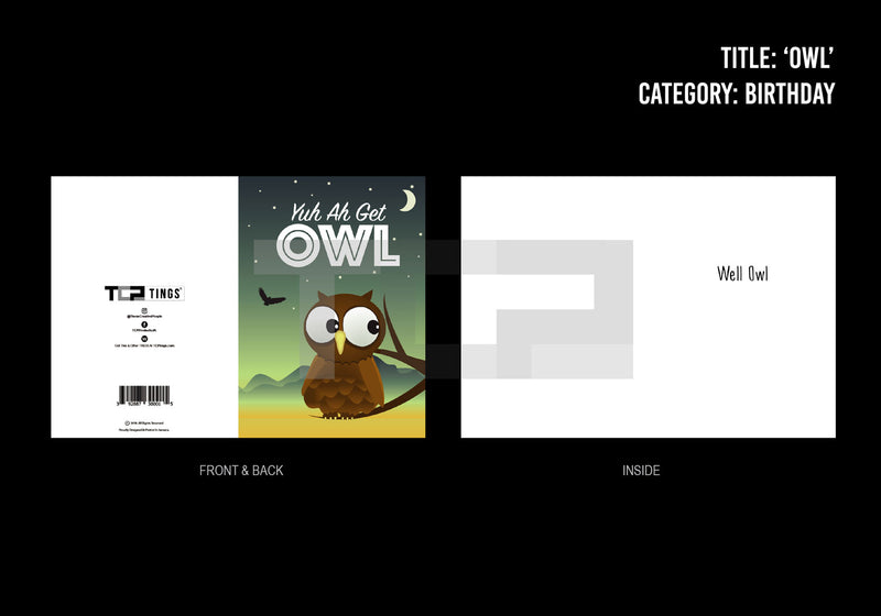 products/General-Owl-Resized-Web_418068c9-1e7e-45aa-96ee-98945854ed37.jpg