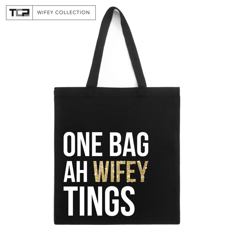 products/Gold-Wifey-Front-Web.jpg