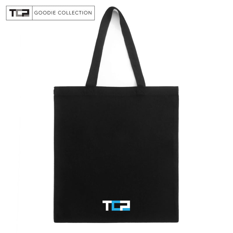 products/Goodie-Black-Back-Resized-Web.jpg