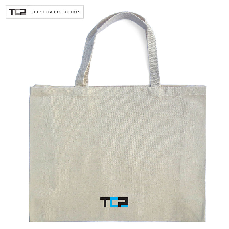 products/JET-SETTA-BAG-NATURAL-BACK-FOR-WEB.jpg