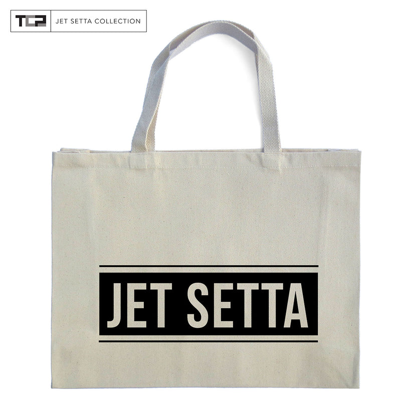 products/JET-SETTA-BAG-NATURAL-FRONT-FOR-WEB.jpg