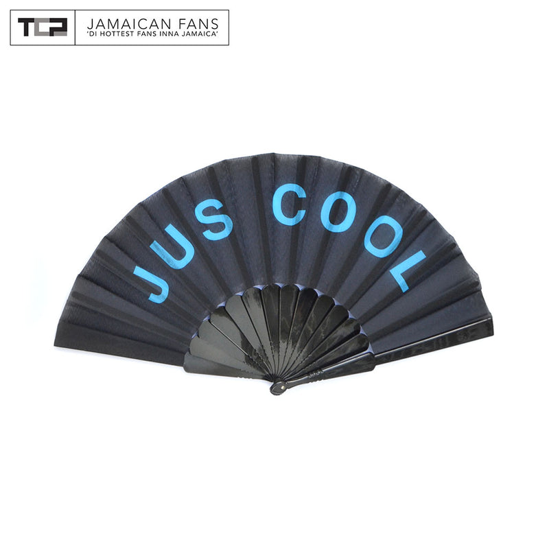 products/Jus-Cool-Fan-Web.jpg