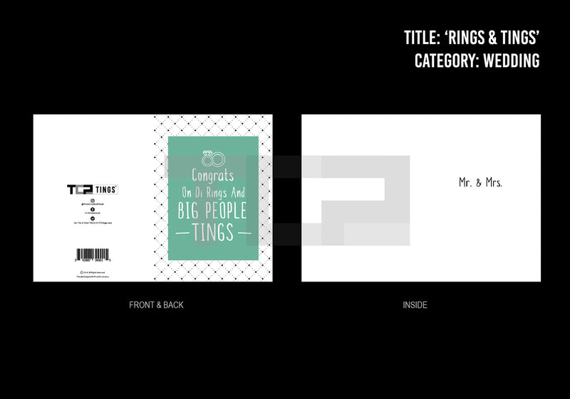 products/Rings-_-Tings-Resized-Web.jpg