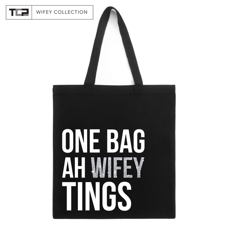 products/Silver_Wifey_Front_Web.jpg