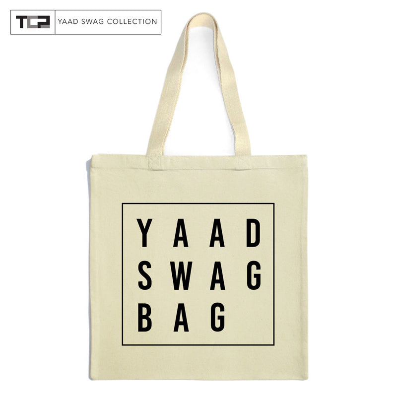 products/YAAD-SWAG-NATURAL-FRONT-RESIZED-WEB.jpg
