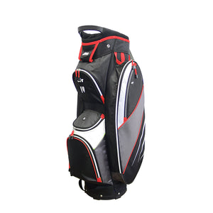 Men's Bandon Cart Bag
