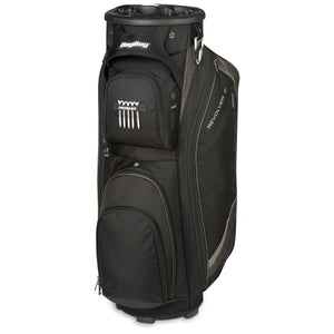 Bag Boy Revolver FX Cart Bag