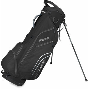 Bag Boy Trekker Ultra Lite Stand Bag