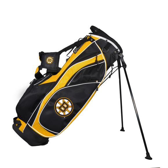 NHL Licensed Stand Bags