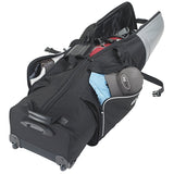 Bag Boy T-10 Hard Top Travel Cover