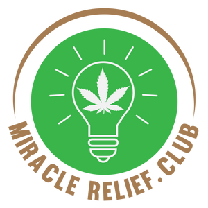 miracle relief club, CBD, cannabis, cbd oil, hemp oil, seizures, tremors, lyme disease, non-gmo, organic hemp, mayo clinic, anxiety, psoriasis, migraines