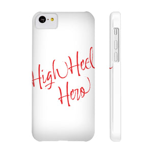 Case Mate Slim Phone Cases Phone Case - Miracle Relief Club