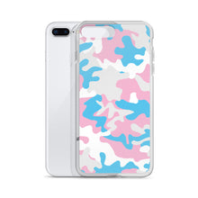 Trans Rights iPhone Case - iphone case - shoppassionfruit