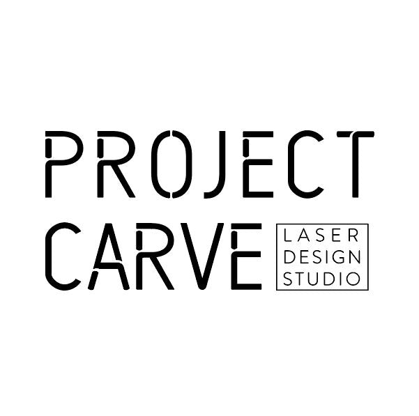 Project Carve Giftcard