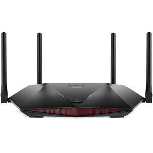 Netgear Nighthawk Pro Gaming XR1000 Wireless Router