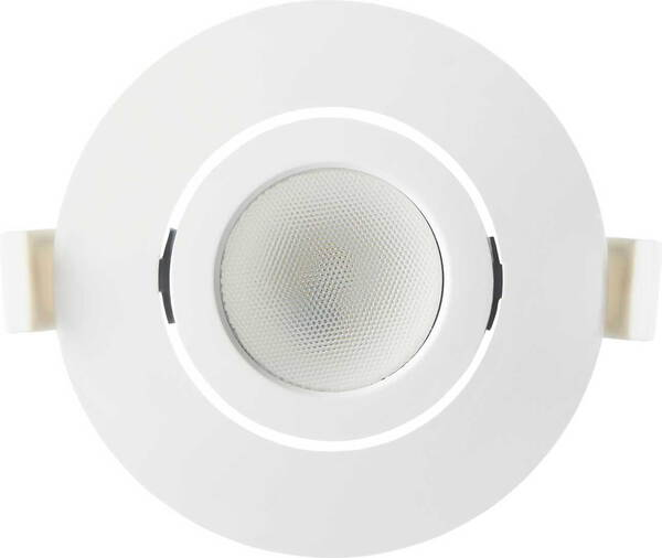 "LIFX 4"" Downlight Kit (International) - 100mm Downlight"