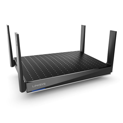 Linksys MR9600 Wireless Router