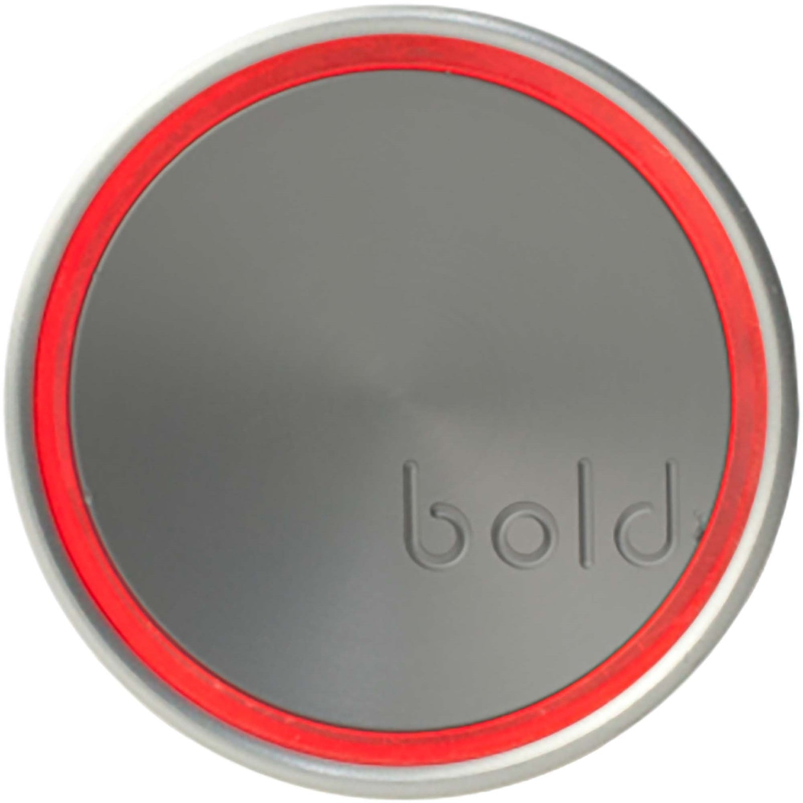 Bold SX-45 Smart Door Lock - Cylinder