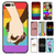 LGBTQ+ iPhone Cases
