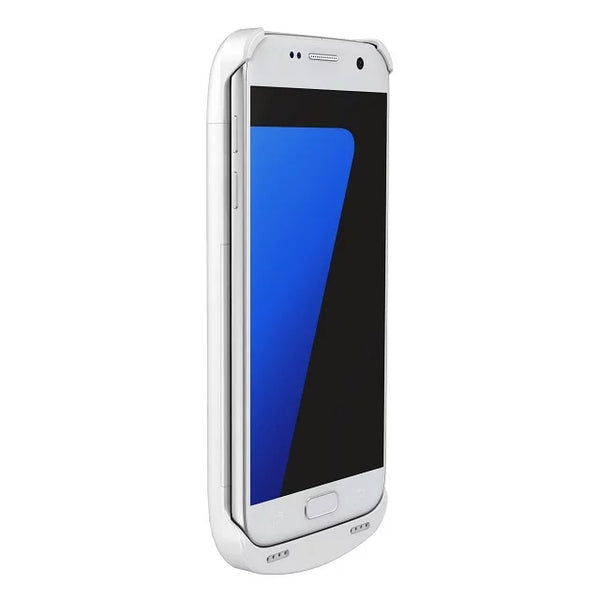 Samsung Galaxy S7 G9300 4200mAh External Battery Charger Power Bank
