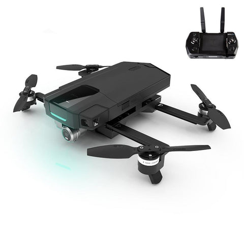 GDU O2  Drone Quadrocopter with Camera HD 4K and GPS system
