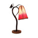 Macopa Table Lamp - Asst Colors