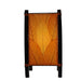 Fortune Table Lamp - Asst Colors