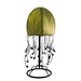 Jellyfish Table Lamp 24 Inch - Asst Colors