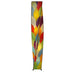 Twist Giant Floor Lamp 72 Inch - Asst Colors