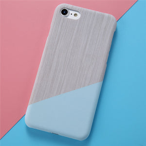 'SLATE' Luxury iPhone Case