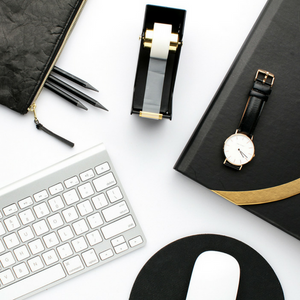 Must-Have Tools to Run Your Online Boutique