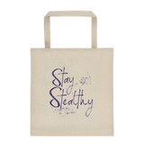 Stay Stealthy - Tote bag