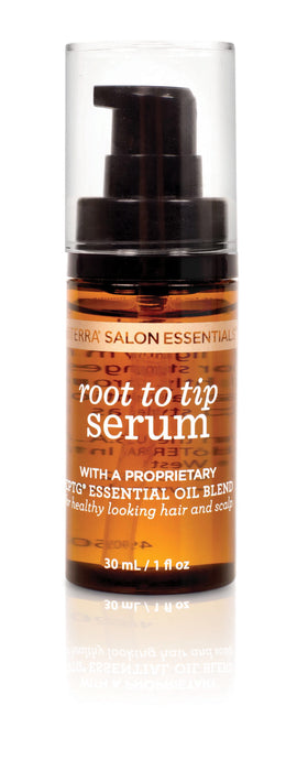 Root to Tip Serum