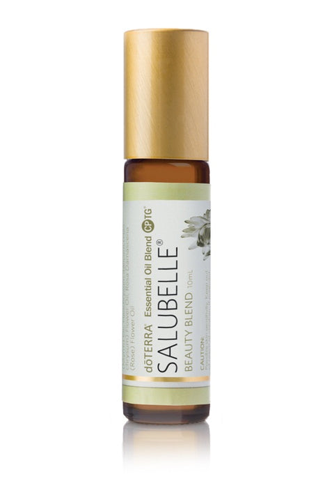 Salubelle ( Beauty Blend) 10ml roller