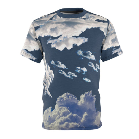 In The Clouds Shirt